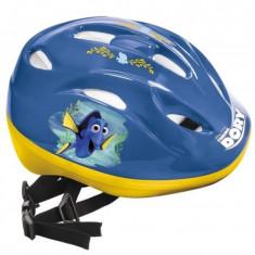 Casca De Protectie Copii Bicicleta Trotineta Role Mondo Finding Dory - Echipament Ciclism