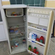 Vand frigider 70 lei negociabil