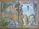 Marie-Anne Desmarest – Torente {2 volume}