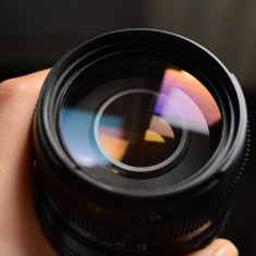 Vand obiectiv Tamron AF-S 70-300mm f/4-5.6 Di LD Macro - Nikon - Obiectiv DSLR