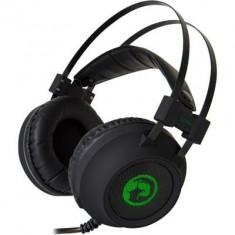 Casti Gaming Marvo Hg9014 Pc Ps Xbox