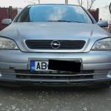 Opel Astra g, An Fabricatie: 2001, Motorina/Diesel, 232000 km, 2000 cmc