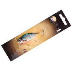 Vobler Mistrall Cicada HRT de 18g - Vobler pescuit