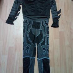 Costum Batman cu Muschi