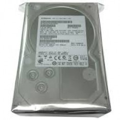 Hdd 1 TB Hitachi enterprise 7200 rot / 32 buffer, garantie 6 luni - Hard Disk Hitachi, 1-1.9 TB, SATA, 32 MB
