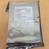 Hdd 2 TB Hitachi enterprise 7200 rot / 64 buffer, garantie 6 luni