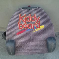 Lascal KiddyBoard Maxi Stroller Attachment