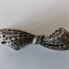 Brosa argint -1289