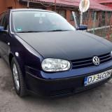 Volkswagen golf 4, An Fabricatie: 2003, Benzina, 168729 km, 1600 cmc