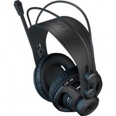 Casti Gaming Roccat Renga - Casca PC Roccat, Casti cu microfon