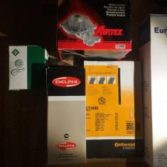 Vand Kit distributie Nespecificat Dacia Logan NOU -NOUT!!!