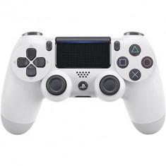 Controller Wireless Dualshock 4 V2 Sony Ps4 Glaciar White