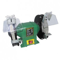 POLIZOR BANC - 125X16MM-DUR / 125X16MM-FIN / 150W