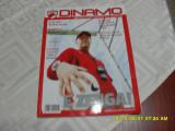 Revista    Dinamo   sept. 2007
