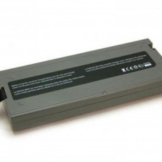 Baterie laptop Panasonic ToughBook CF-19 10.65V 5700mAh Gri