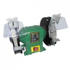 POLIZOR BANC - 150X20MM-DUR / 150X20MM-FIN / 250W