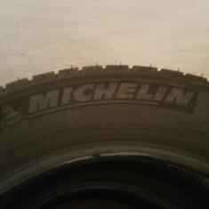 Vand anvelope vara Michelin Energy Saver 205/55/16, R16
