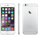 Apple iPhone 6 64GB, Argintiu, Neblocat
