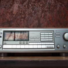 Onkyo TX-7830 [Amplituner Stereo] - Amplificator audio Onkyo, 81-120W