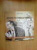 e1 Drama Pictorului Manole - Mircea Deac
