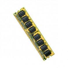 Zeppelin Memorie 1GB DDR2 800MHz CL5 Bulk ZE-DDR2-1G800-B - Memorie RAM