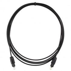 Cablu audio optic Toslink 3m