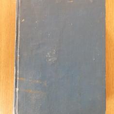 SEVASTOS- CARTE DE BUCATE- EDITIA A II-A, 1944- cartonata-cu ilustratii - Carte Retete traditionale romanesti