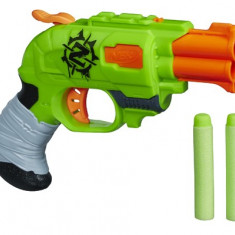 Blaster Doublestrike Zombie - Hasbro A6562 - Vehicul
