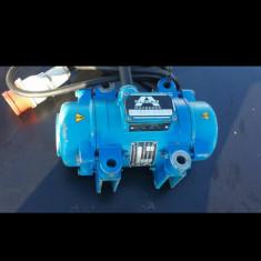 Electro vibrator - Motor electric
