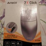 Mouse a4tech 0P-620D