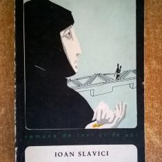 Ioan Slavici – Mara