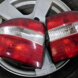 Stopuri Volvo V40
