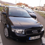 Audi A4 an 2005, Motorina/Diesel, 246100 km, 1896 cmc