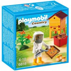 Casa padurarului Playmobil