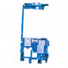 Placa de baza motherboard Samsung Galaxy J3 2016 J320F