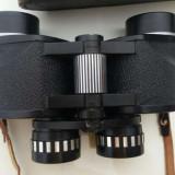 Binoclu japonez 7×35 - Binoclu vanatoare