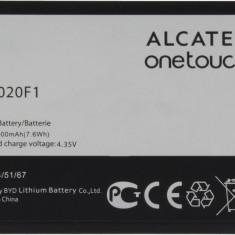 Acumulator Alcatel One Touch Pop C7 TLi019B2 / TLi020F1 original, Alcatel Pop C7, Li-ion