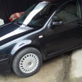 Wolkswagen Golf 4