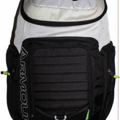 Rucsac Under Armour