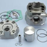 Set Motor Chiuloasa Derbi Senda 50 NOU