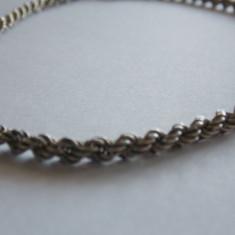Colier argint -1282