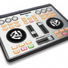 Numark Mixtrack Edge - consola Dj - folosita, in PERFECTA stare de functionare - Console DJ