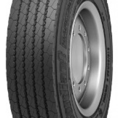 Anvelope camioane Cordiant FR-1 ( 245/70 R19.5 136M )