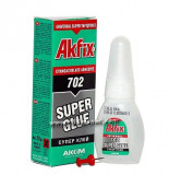 ADEZIV SUPERGLUE super glue profesional