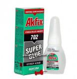 ADEZIV SUPERGLUE super glue profesional