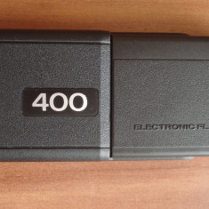 Aparat foto (camera ) Kodak Ektralite - 400 - Aparate foto compacte