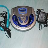 CD player JVC XL-PV310