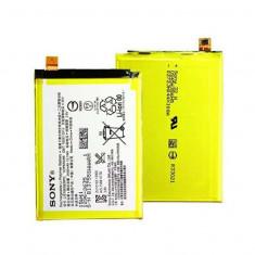 Baterie Sony Xperia Z5 Premium Dual Originala SWAP