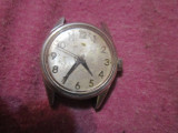 ceas barbatesc functionabil seiko c19