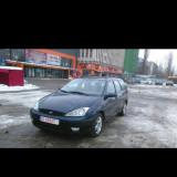 Ford Focus, An Fabricatie: 2003, Motorina/Diesel, 236000 km, 1800 cmc